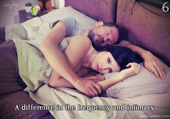 6-a-difference-in-the-frequency-and-intimacy