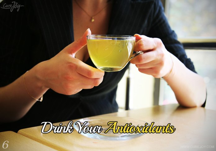 6-drink-your-antioxidants