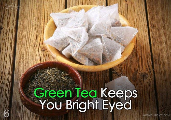 6-green-tea-keeps