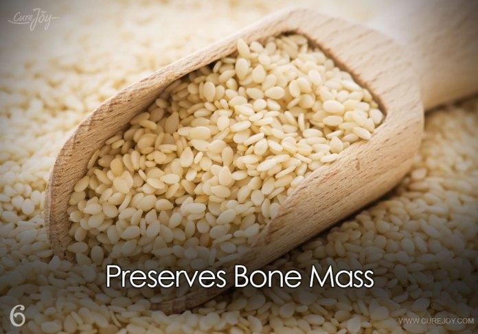 6-preserves-bone-mass
