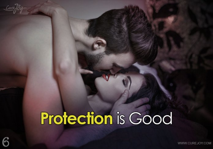 6-protection-is-good