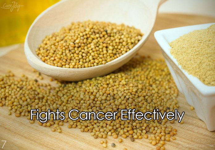 7-fights-cancer-effectively