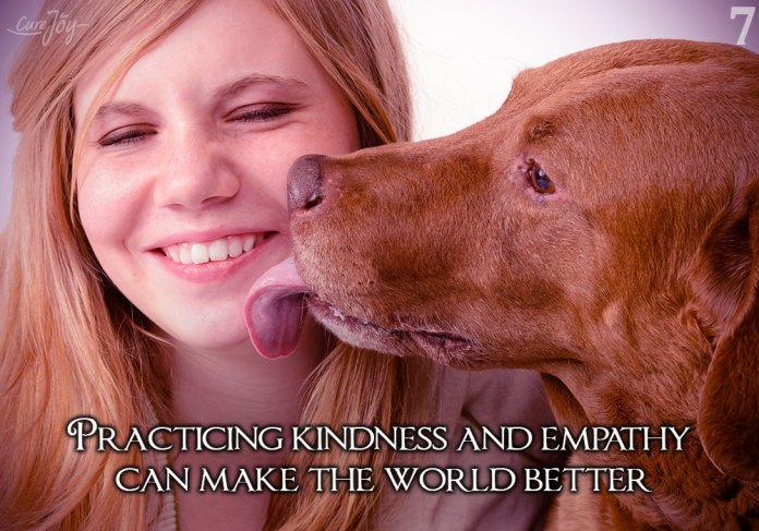 7-practicing-kindness-and-empathy-can-make-the-world-better