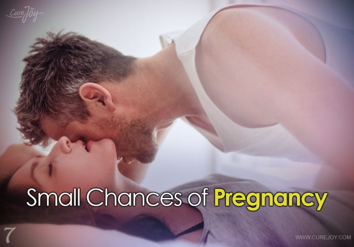 7-small-chances-of-pregnancy