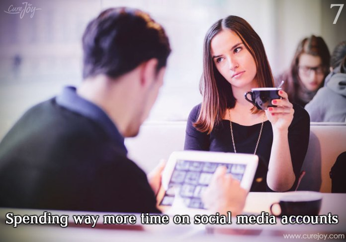 7-spending-way-more-time-on-social-media-accounts