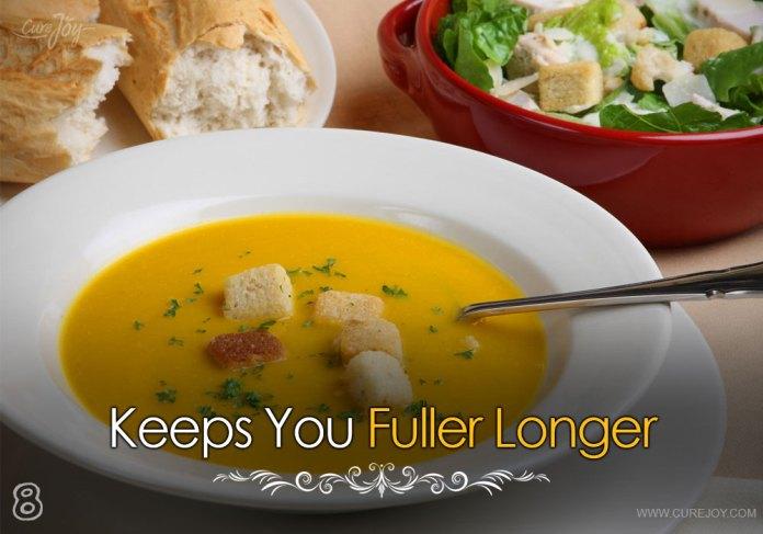 8-keeps-you-fuller-longer