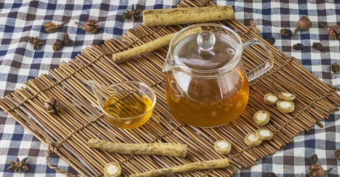 Burdock Root Benefits For Your Hair, Skin, And Body
