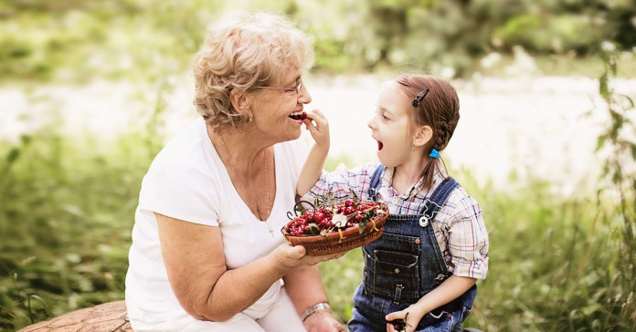 Ways To Prevent Alzheimer's Disease Naturally
