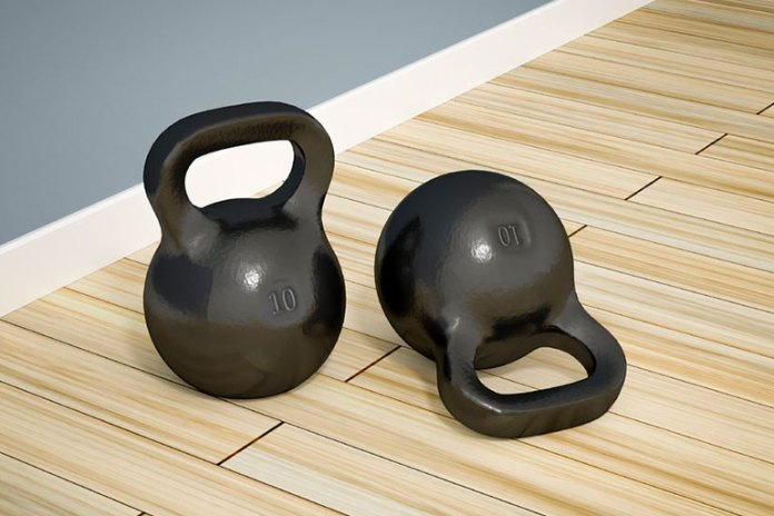 Kettlebell Facts You Should Know