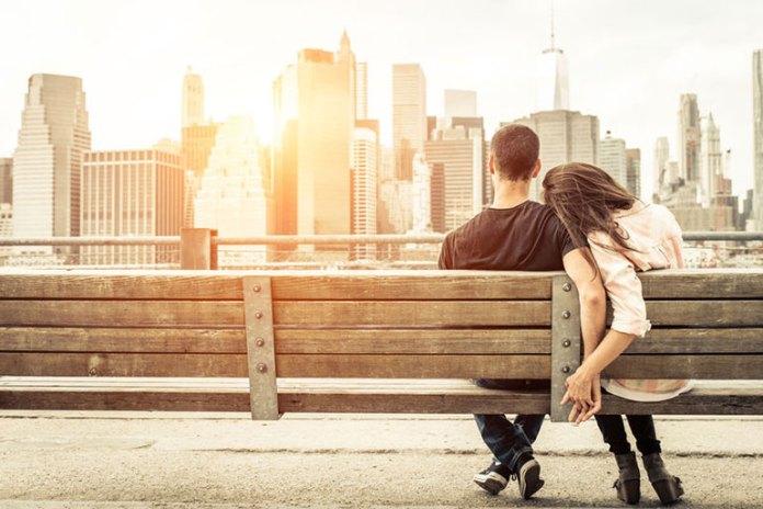How To Stop Self-Sabotaging Behavior
