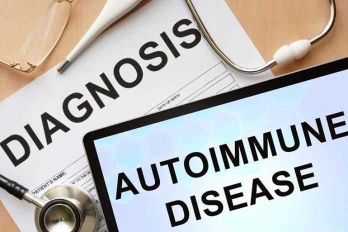 Interesting Facts And Myths About The Immune System