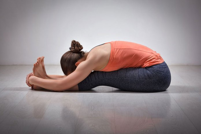 Running Vs. Yoga: Benefits For The Brain