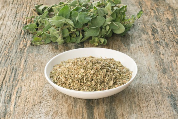 15 Herbs And Spices To Balance Hormones