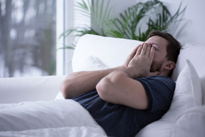 10 Common Causes Of Hypnagogic Hallucinations