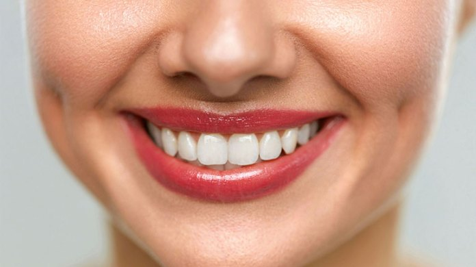 Miswak Promotes Whiter Teeth