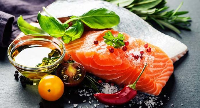 Vitamin B12 Nutritional Deficiency