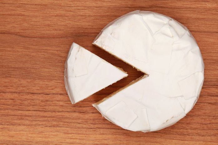 Camembert made from unpasteurized milk need to be avoided during pregnancy