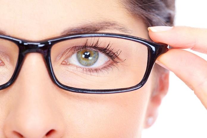 Mangosteen Improves Eyesight