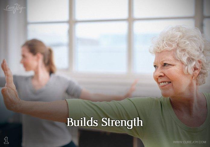 1-builds-strength