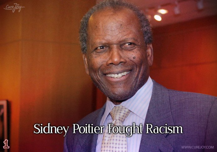 1-sidney-poitier-fought-racism
