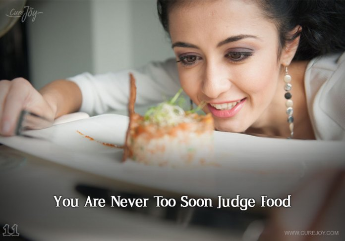 11-you-are-never-too-soon-judge-food