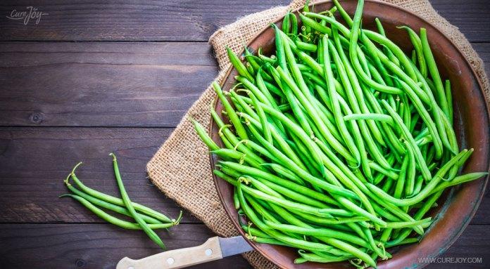 14-beans