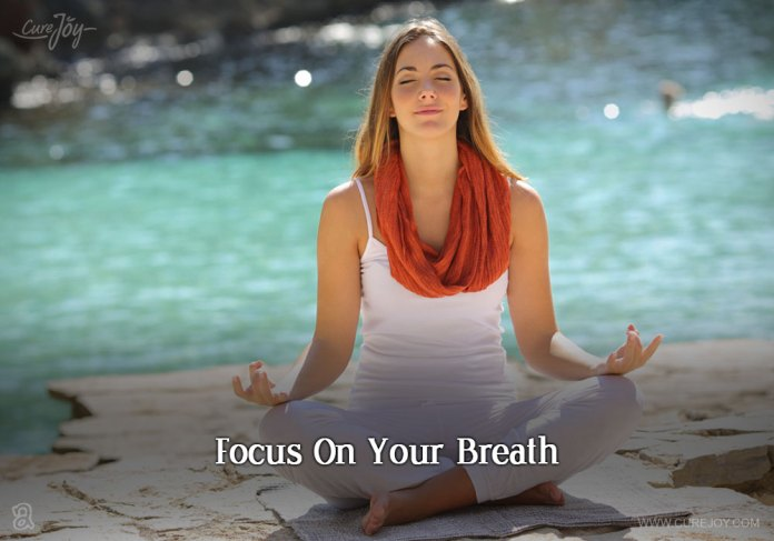 2-focus-on-your-breath