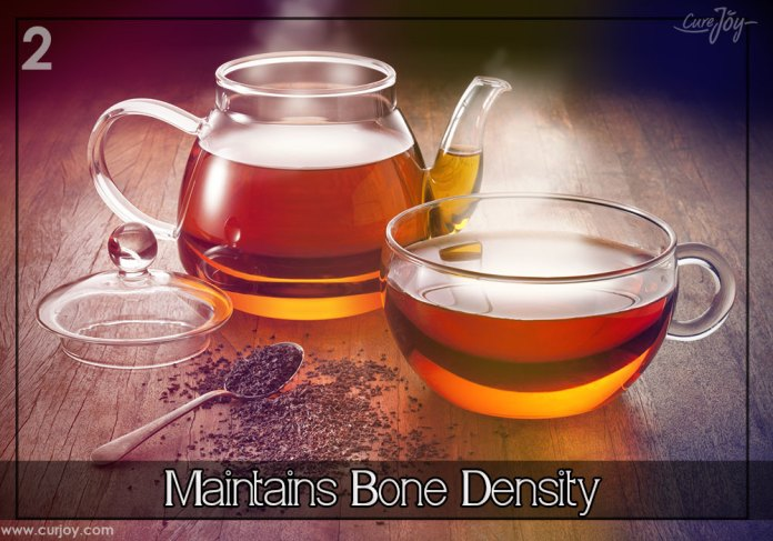 2-maintains-bone-density