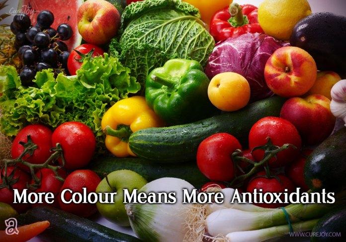 2-more-colour-means-more-antioxidants