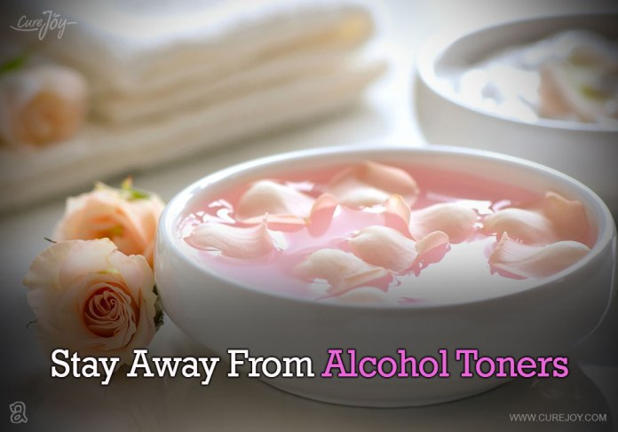 2-stay-away-from-alcohol-toners
