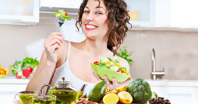 Natural Anti-Inflammatory Foods That Reduce Inflammation