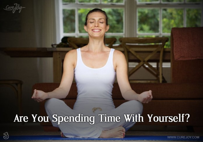 3-are-you-spending-time-with-yourself