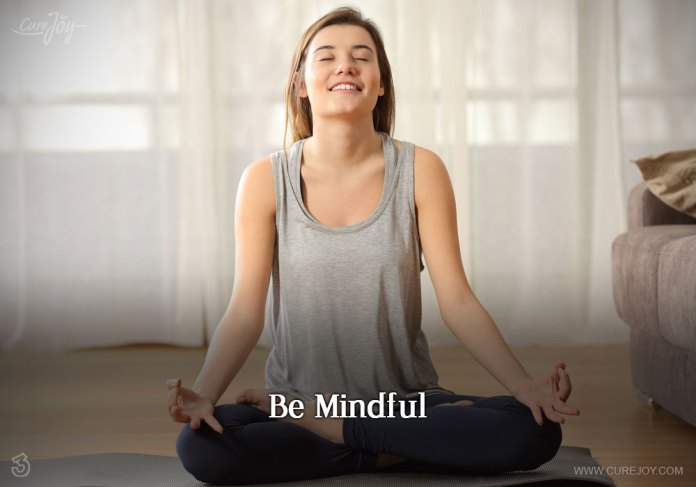 3-be-mindful