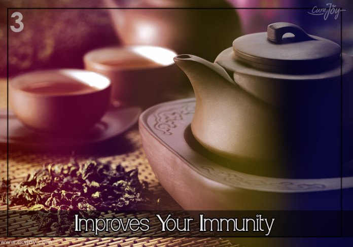 3-improves-your-immunity