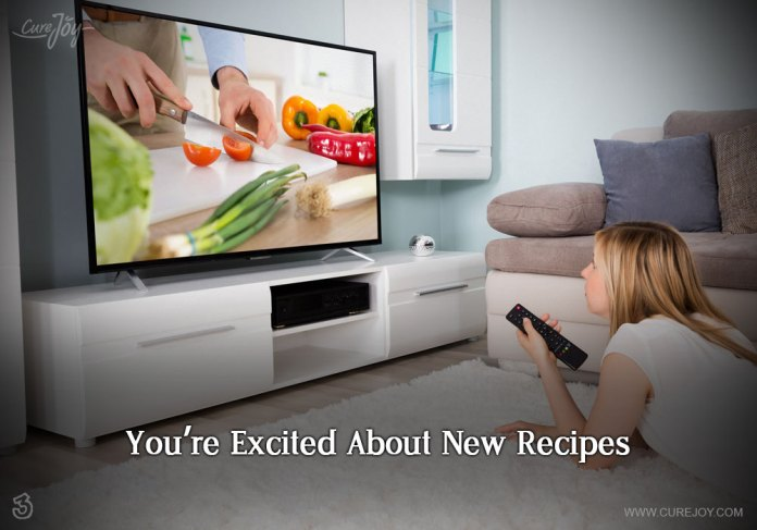 3-youre-excited-about-new-recipes