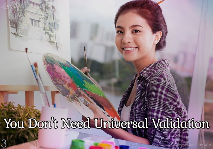 3-you-dont-need-universal-validation