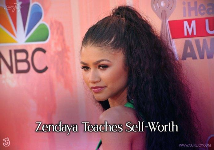 3-zendaya-teaches-self-worth