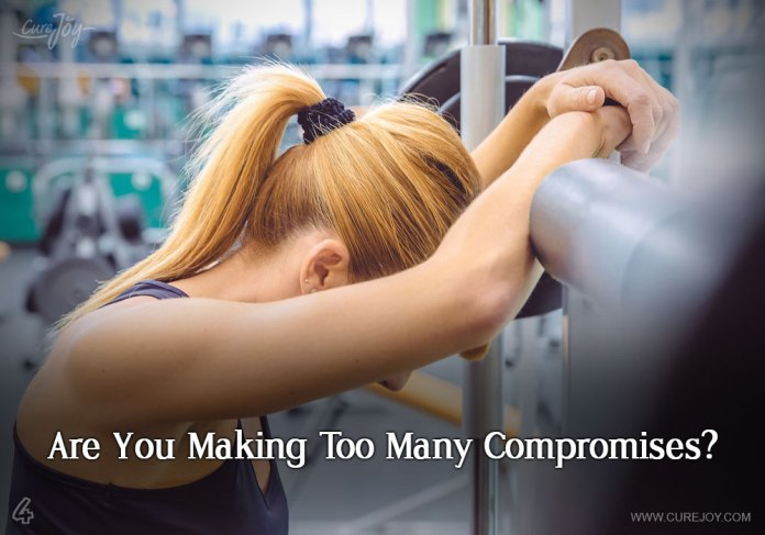 4-are-you-making-too-many-compromises