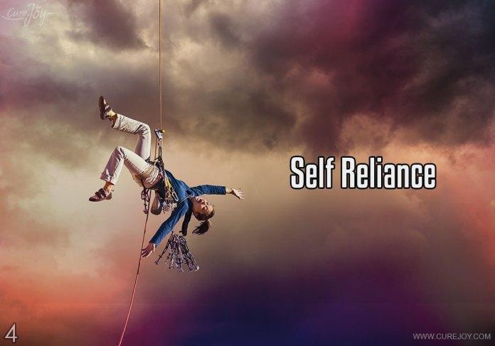 4-self-reliance