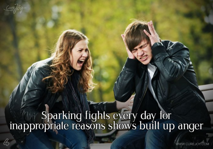 4-sparking-fights-every-day-for-inappropriate-reasons-shows-built-up-anger