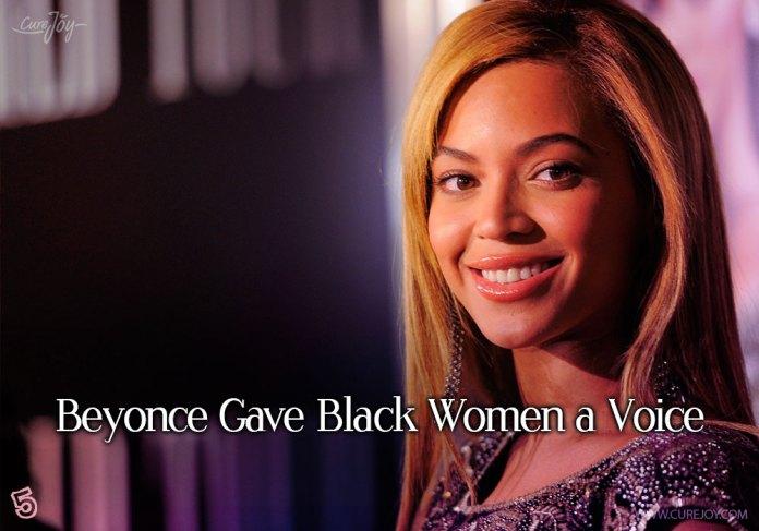 5-beyonce-gave-black-women-a-voice