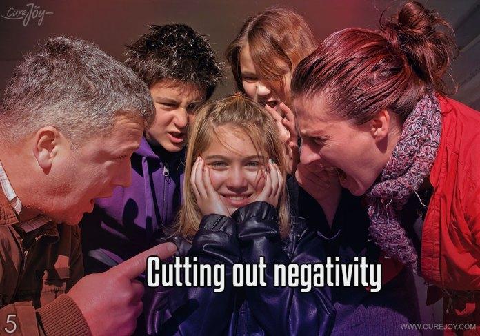 5-cutting-out-negativity