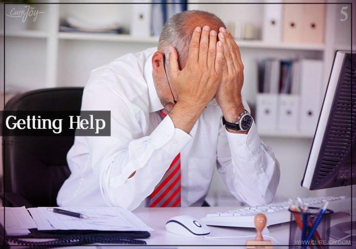 5-getting-help