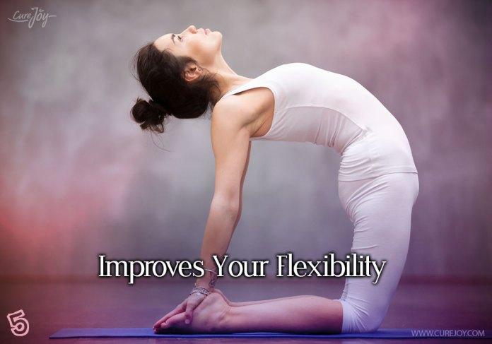 5-improves-your-flexibility