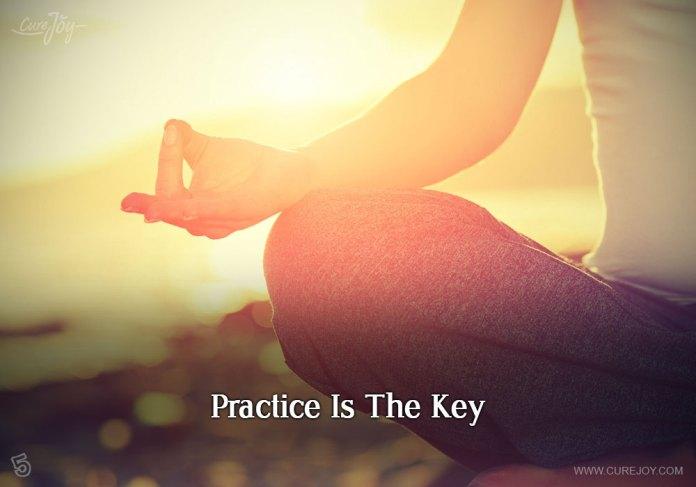 5-practice-is-the-key