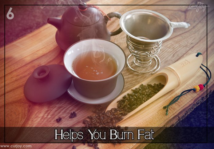 6-helps-you-burn-fat