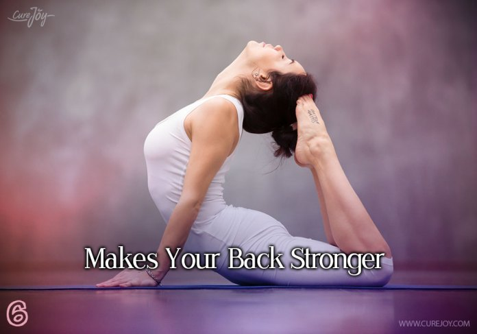6-makes-your-back-stronger