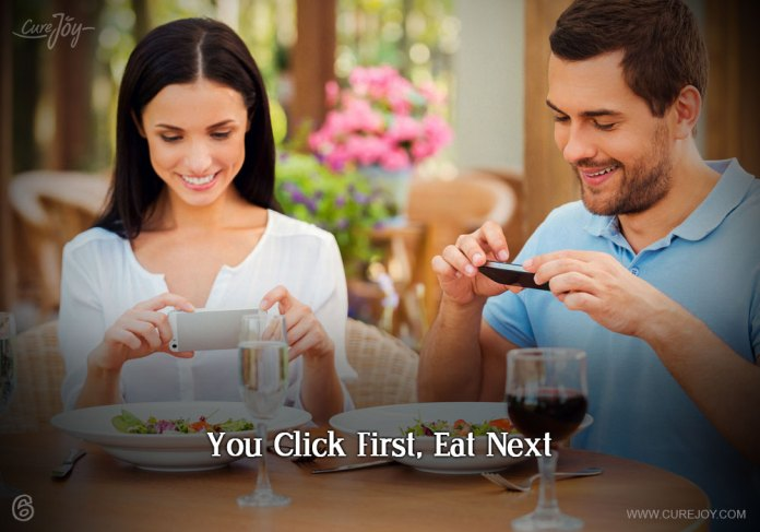 6-you-click-first-eat-next