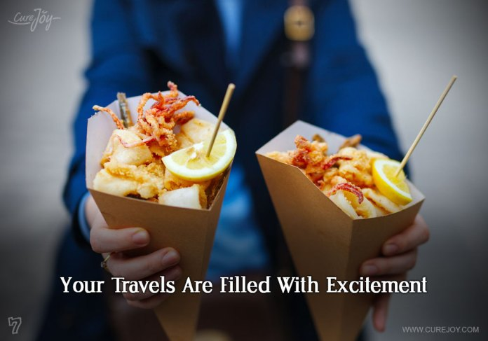 7-your-travels-are-filled-with-excitement