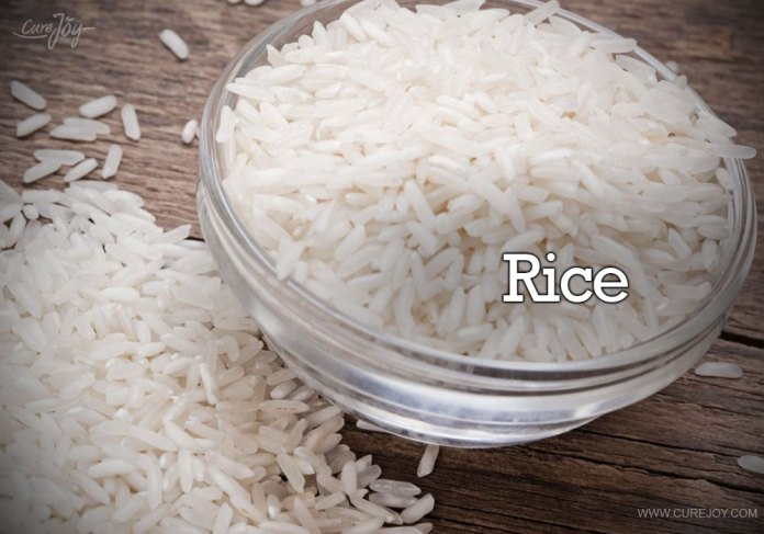 8-rice